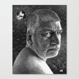 Debon 240312 Canvas Print