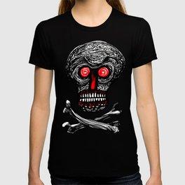 Skullhead One T-shirt