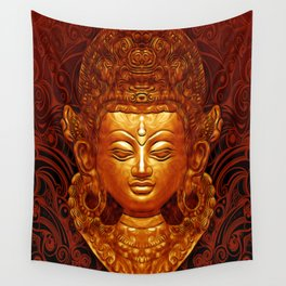 Tara Wall Tapestry