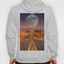 Lunar 2 Hoody