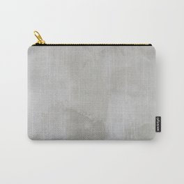 just cement Carry-All Pouch