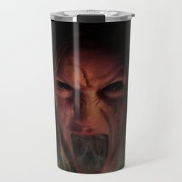 Unholy Mother Travel Mug