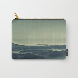 Rise Above Carry-All Pouch