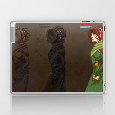 Mage Laptop & iPad Skin