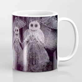 secret ceremony Coffee Mug