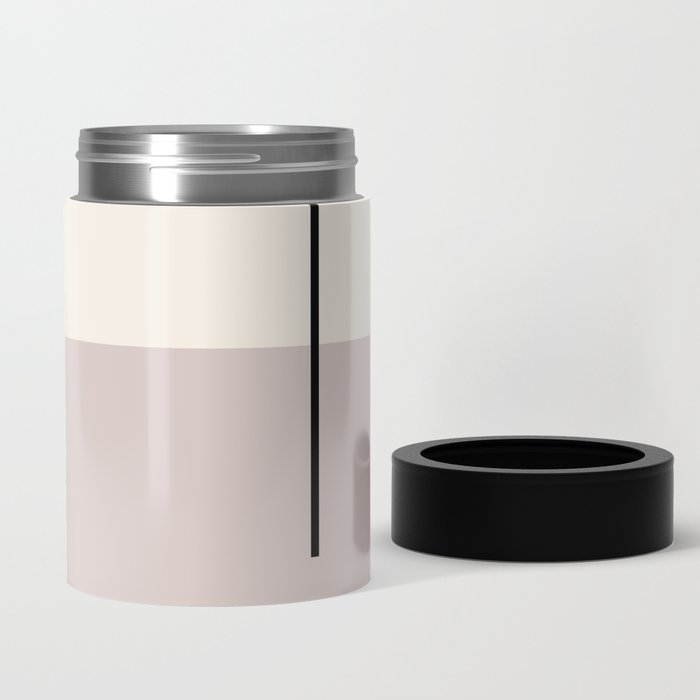 abstract minimal 28 Can Cooler
