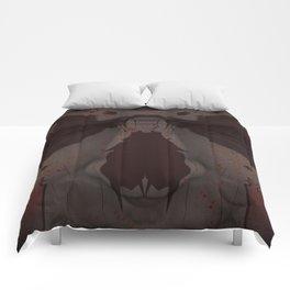 Duality Comforters
