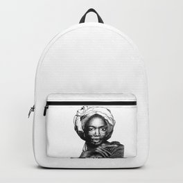 Contemplation Backpack