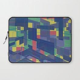 Blocklike Laptop Sleeve
