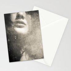 Andromeda 2.0 Stationery Cards