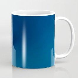 CYX Coffee Mug