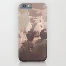 Ballerinas iPhone 6s Slim Case
