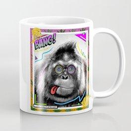 BANGIN' BANANAS Coffee Mug