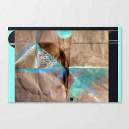 for wynn Canvas Print
