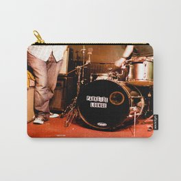 Parkside Lounge Carry-All Pouch