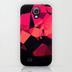 synsyt Slim Case Galaxy S4