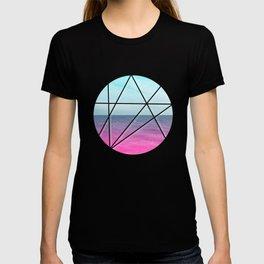 Sea Prism T-shirt