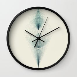 Complexity Graphics 1 Wall Clock
