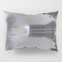 Shimao Pillow Sham