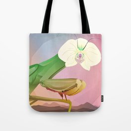Want to Follow Wanton Fellow Wont to Fallow Tote Bag