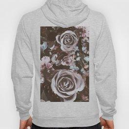 Rustic Roses Hoody