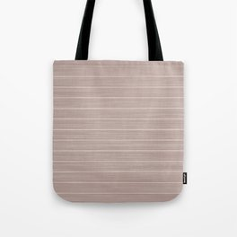 Pale Pink Dogwood Weathered Whitewash Wooden Beach House Tote Bag