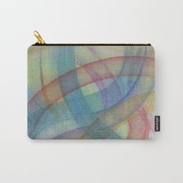 Prism Carry-All Pouch