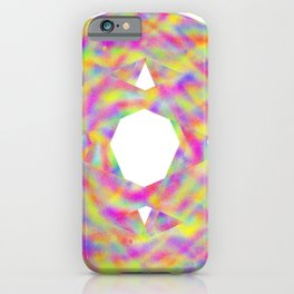 Bad Ly iPhone Case