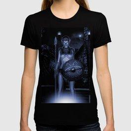 MORRIGHAN T-shirt