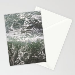 Sea Breeze Stationery Cards