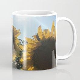 Catchin' Rays Coffee Mug