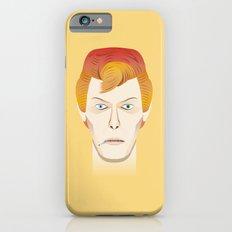 Changes 3 iPhone 6s Slim Case