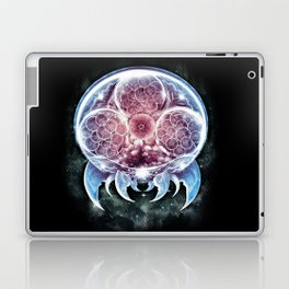 The Epic Metroid Laptop & iPad Skin