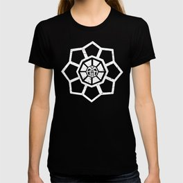 My Hero Academia - Eight Precepts of Death mark T-shirt