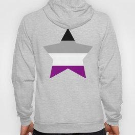 Ace Pride Star Hoody