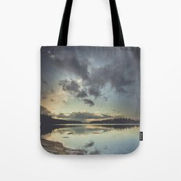 I see the love in you Tote Bag
