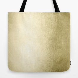 Simply Gilded Palace Gold Tote Bag