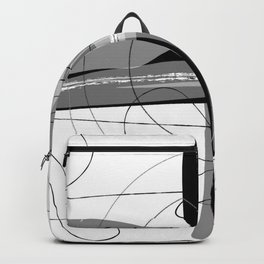 CRUZ B&N Backpack