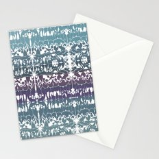 Mirror of Style Stationery Cards