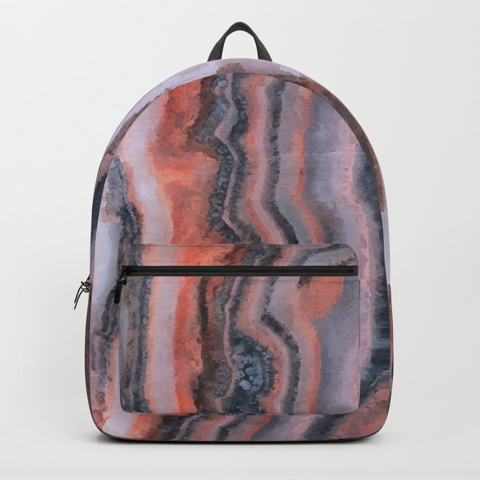 Agate III Backpack