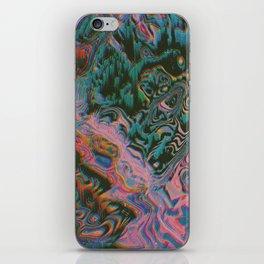 KOALE iPhone Skin