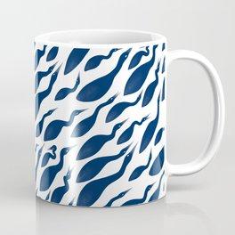 Birds Exodus Coffee Mug