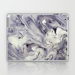 Obsidian Laptop & iPad Skin