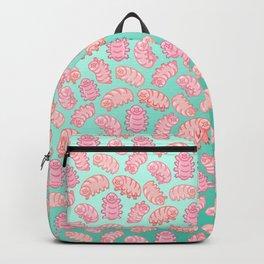 Squishy Tardigrades Backpack