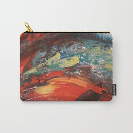 Flamme Carry-All Pouch