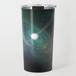 Pulsar Travel Mug