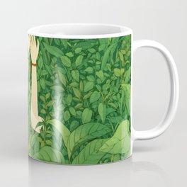 Stay Hot And Sexy Coffee Mug