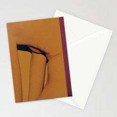 Kropp Stationery Cards