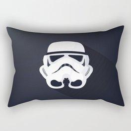 Trooper Rectangular Pillow