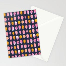 [GÖR] AVTRYCK Stationery Cards